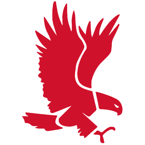 Eagle Bank and Trust Company Logo